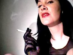 Solo smoking, Smoking solo, Smoking masturbation, Smoking girls and masturbation, Smoking girls, Girl smoke