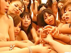 Pov japanese, Pov japan, Pov gangbang, Pov asians handjob, Pov asian handjob, Pov orgy