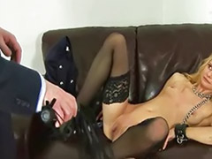 Stockings spank, Stockings hard, Stockings domination, Stocking spanking, Stocking spank, Stock bondage