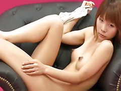 Tits japanese solo, X art solo, Solo x art, Small tit japanese, Naked tits, Naked asian