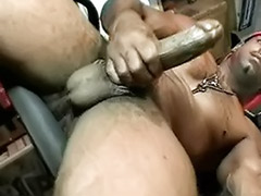 Wanking office, Wanking big dick, Rub dick, Solo male black, Solo male big cum, Solo black male cum