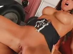 سکس ماجراجو
