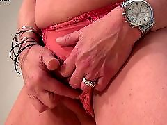 Young milf, Toying granny, Played with, Play toy, Milf plays, Milf with young