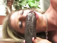 White milf, Milf huge cock, Huge cocke black, Huge cock milf, Huge black cock, Huge white cock