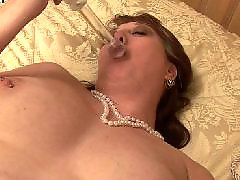 Mature herself, Mom granny, Herself milf, Herself, Housewifes, Housewife mature
