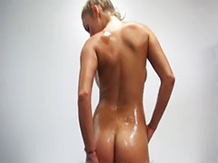 Solo girls masturbation casting, Solo casting, Czech masturbation, Czech girl, Czech casting girls, Czech castings