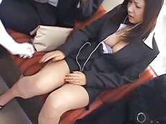 Japanese in, Japanese extreme, Extrem asian, Asian extreme, Extreme asian, Extreme masturbation