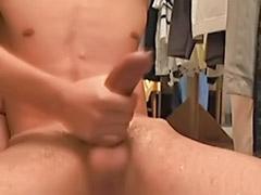¨story, Prague, Story masturbation, Handjob gay, Handjob cum gay, Gays handjob