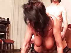 Pussy licking mature, Nasty slut, Mature pussy lick, Mature lick pussy, Lick mature pussy, Licking mature pussy