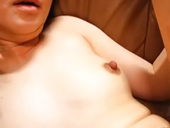 Maturs asian, Sex asian babes horny, Matures japanese, Mature-japanese, Mature-asian, Mature asians