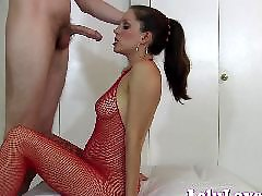 Slutty outfit, O whore, Makeup, In creampie, Hardcore creampie, For my