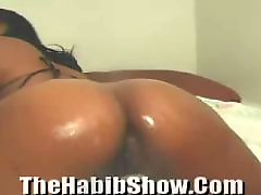 Thick amateur, Pussy suck, Sucks black, Black white, Thick ebony, White ebony