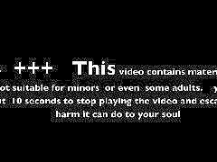 Redhead amateur, Shooting, Nudist, Redhead راس, Public shoot, Public nudity
