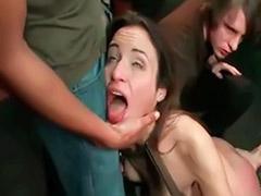 Punishment cock, Slave bdsm, Gangbang slave, Gangbang bdsm, Bdsm gangbang, Punish gangbang