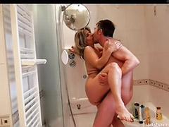Toys chubby, Wife chubby, Wife masturbating, Wife masturbation, Wife masturbate, Wife ass