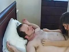 Tit suck fuck, Teens suck and fuck, Teens big busty, Teen suck cum, Teen fucking big tit, Teen busty fuck