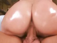 Perky tits brunette, Perky tits amateur, Perky tits, Perky tit, Perky ass, Perkie tits