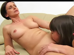 Mature compilation, Office milfs, Vagina orgasm, Shaved lesbian milf, Shaved compilation, Shaved mature