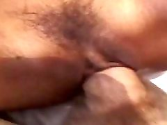 Tits anal, Tit huge boobs, Huge boobs, Tits huge, Tits ebony, Slut big boob