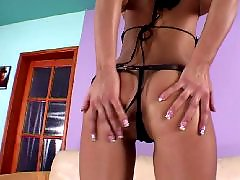 Pussy playing, Pussy masturbing, Pussy juicy, Plays with her, Played with, Playe