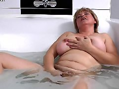 Milf plays, Mamaù, Mamaes, Mama amateur, In granny, Hairy granny