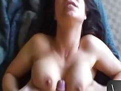 سکس ویدیو, کلیپ سکس