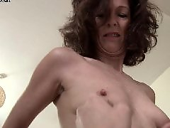 Young young cock, Young lady, Sexy milf, Sexy mature, Sexy big mature, Milf sexy