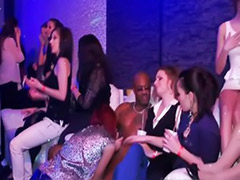 Teen sex party, Teen real,, Teen real, Teen party sex, Teen party blowjob, Teen group sex party