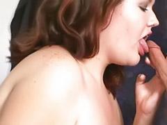 Pussy juicy, Pussy handjob, Pussy fat, Lick fat pussy, Juicy pussy, Juicy masturbation