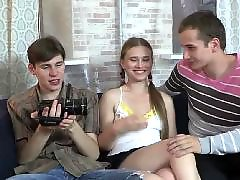Teeny teens, Teens dp, Teens group, Teeny sex, Teeny group, Teeny blowjob
