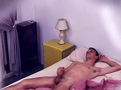 Wank sessions, Spycam gay, Spycam masturbating, Spycam masturbate, Masturbate spycam, Male spycam