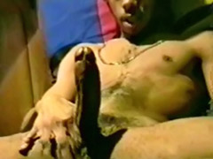 Teens gays solo, Teens gay solo, Teens boy, Teen solo gay, Teen solo cock, Teen solo cum shot