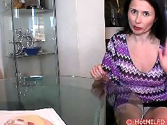 Tits licked, Tits fucks, Tits blonde, Tit fucking, Mature blonde blowjob, Tit fuck boobs