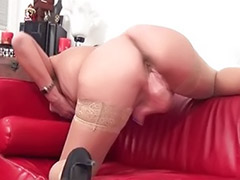 Matures fingering, Mature fingers, Mature fingerring, Solo mature fingering, Solo lady, Solo finger fucking