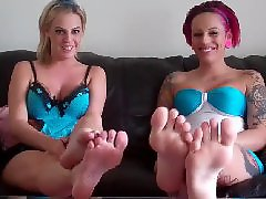 Two milf, Pov hot, Two pov, Pov two, Pov spanking, Pov spank