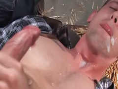Huge gay cock, Huge gay, Huge deepthroat, Huge bareback, Deepthroat huge, Domination gay