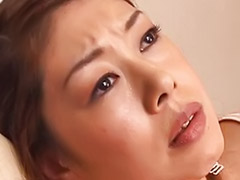 سكسي ياباني, سكس مثير