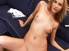 Solo french, Masturbation french, French solo masturbation, French solo, French girl masturbates, French masturbating