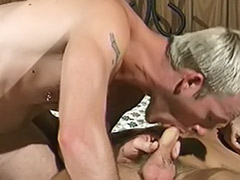Twinks wanking, Twink wank cum, Twink anal cum, Tattoo gay piercing, Together wank, Together masturbation