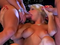 Vicky vette sex, Vicky vette, Vicky, Vicki b, Vicki anal, Two stick