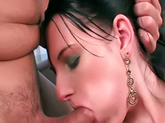 Secretary masturbation, Secretary masturbating, Office boss, Harsh, Black me, Boss blowjob
