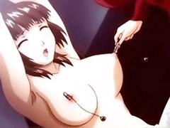 Piç, Nipples lesbians, Nipple lesbian, Lesbians nipples, Lesbians nipple, Lesbian nipples