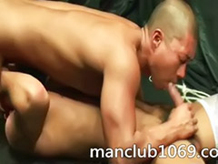 Japanese-gay, Japanese hot anal, Japanese gays, Japanese gay sex, Japanese gay cum, Japanese gay