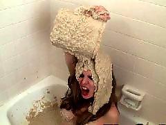 Bathing, Bathing§, لقاقفلbath, حمامbath, Bath