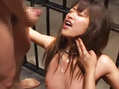 Japanese black sex, Japanese black gangbang, Hairy gangbanged, Hairy gangbang, Black gangbang asian, Asian gangbang bukkake