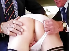 Stockings suck cock, Stocking schoolgirl, Schoolgirl stocking s, Schoolgirl stocking, Schoolgirl mature, Schoolgirl threesome