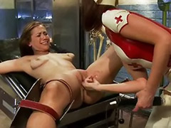 Toys nurse, Sex legs, Sex open, Nurse vagina, Nurse toys, Nurse lick