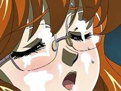 Special sex, Spanking hentai, Spanking fuck, Spanking fucking, Spank fuck, Hentai toy masturbate