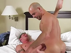 Training anal, Train gay, Train anal, Sex train, Gays train, Gay boys rim