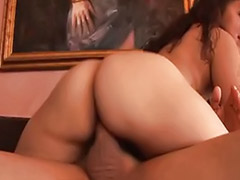 Vagina cream, Pussy ass lick, Pussy creamy, Pussy cream, Stockings pussy licking, Stockings cream pie